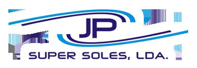 JP Super Soles